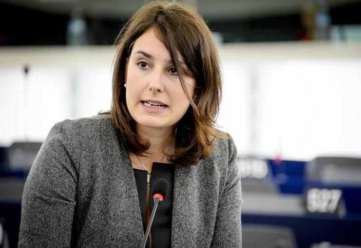 pensioni europarlamentari
