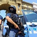 Sicurezza_terrorismo