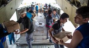 Ue Turchia rifugiati