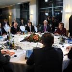 Siria, Ucraina, berlino, sanzioni