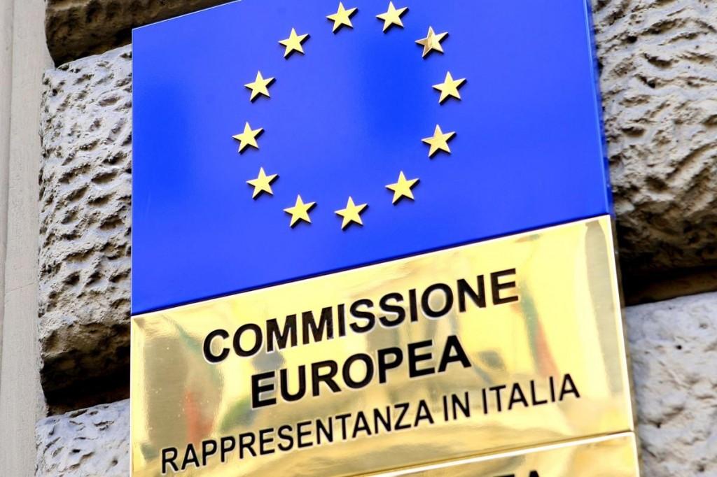 Incontro Tajani/Sindacati su vertenza Fincantieri
