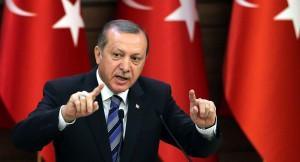 Turchia, giornalisti, arresti
