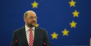 Martin-Schulz-photo