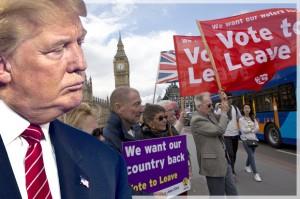 Trump, Ue, Europa, Difesa, Nato