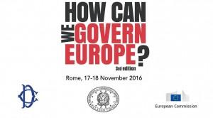 #manovra #bruxelles #renzi #commissione europea