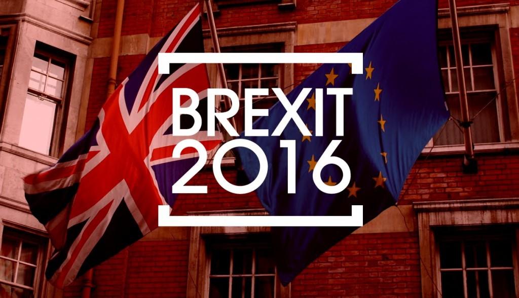 Brexit, europa, 2016, i fatti