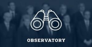 OBSERVATORY-2