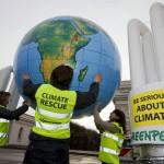 Greenpeace, ecodecalogo, feste 2017
