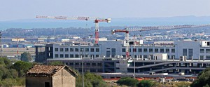 ospedale san marco catania