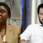 Salvini Kyenge