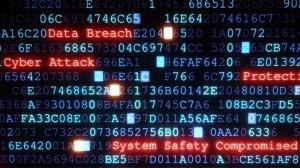 attacco hacker cina