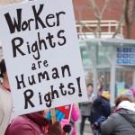 diritti sociali