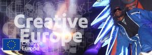 europa creativa22