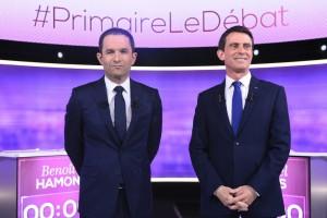 Francia, presidenziali, ballottaggio, socialisti