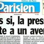 stampa, sondaggi, quotidiani, presidenziali