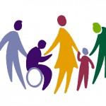 pilastro sociale, welfare, europa