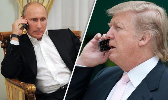 Putin, Trump, Iai, Fattibene