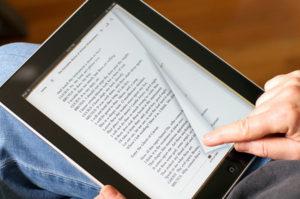 iva, e-book, riduzione