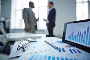 servizi finanziari, consumatori
