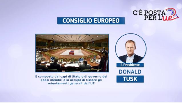 La differenza tra Consiglio europeo, Consiglio Ue e Consiglio d'Europa