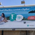 Tiscali, risultati 2016