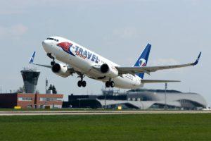 aerei, ritardi, rimborsi, viaggiatori