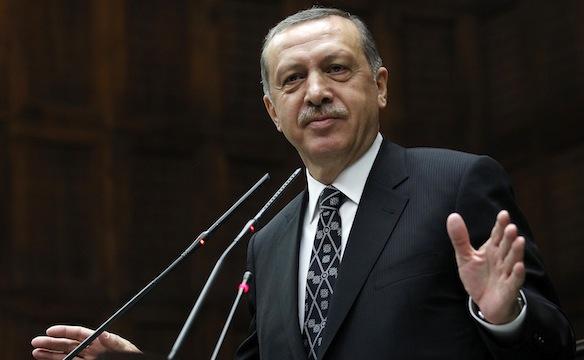 Bruxelles: Erdogan non può tenere qui un comizio a favore della pena di morte