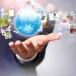 consiglio europeo, digitale, sviluppo, economia, sicurezza