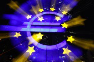 Eurozona, riforma, euro
