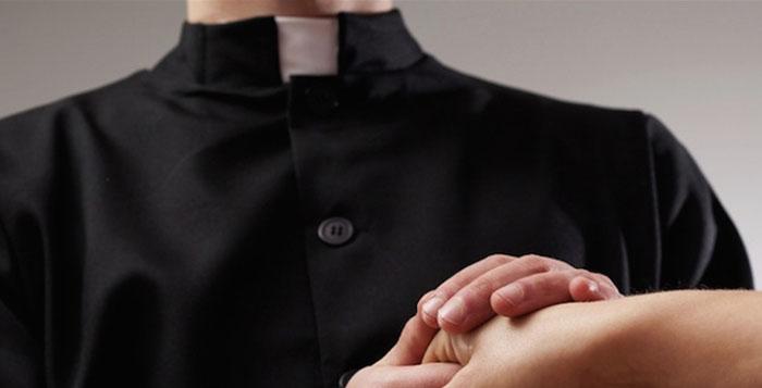 chiesa cattolica, aiuti di stato, Spagna
