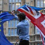 Brexit, negoziato, agosto, Miro Cerar