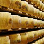 Deloitte, agroalimentare, Parlamento europeo, Nicola Caputo