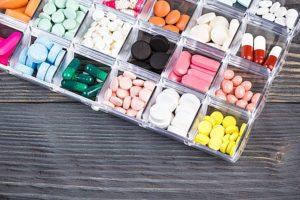 farmaci generici vaccini