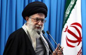 Iran, proteste