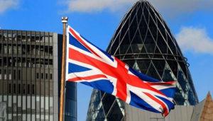 Brexit, Gran Bretagna, pil