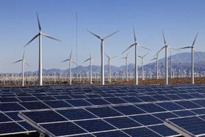 energie rinnovabili, europa, italia, eurostat, 2020