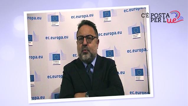 Cosa fa l'Unione europea per tutelare i consumatori in quest'era digitale?