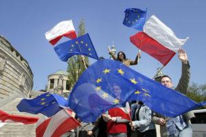 Polonia eu referendum
